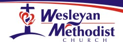 Wesleyan Methodist Church – South Florida, USA